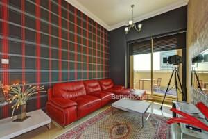Residential Properties for Sale in Al Majara 1, Buy Residential Properties in Al Majara 1