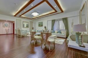 Property for Sale in Sadaf 8