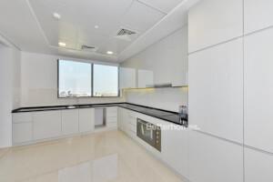 Apartments for Rent in Al Garhoud, Dubai