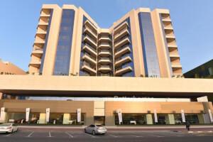 Apartments for Rent in Manazel Garhoud