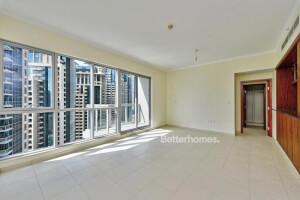 Property for Sale in The Residences 7