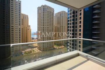 Apartments for Sale in Delphine Tower