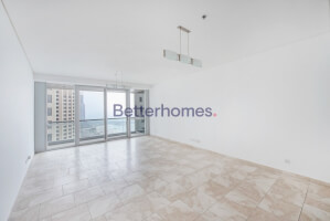 Apartments for Sale in Al Fattan Marine Towers