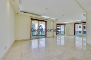 Property for Sale in Marina Mansions
