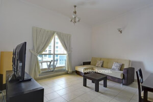 Property for Sale in The Belvedere