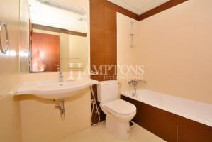 Apartments for Rent in Hor Al Anz, Dubai