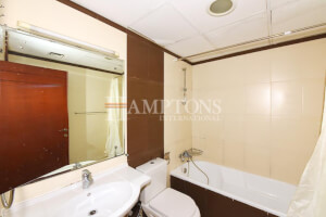 Apartments for Rent in Hor Al Anz, Dubai