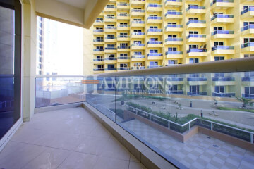 Apartments for Sale in The Crescent
