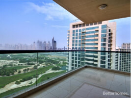Property for Sale in The Links West Tower