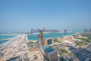 Villas for Sale in Marina Arcade Tower