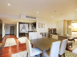 Property for Rent in Anantara Residences