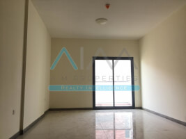 Property for Rent in Dubai Outsource Zone