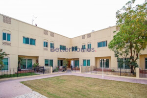 Villas for Rent in Al Rashidiya, Dubai