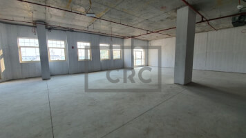 Shops for Rent in Downtown Dubai, Dubai