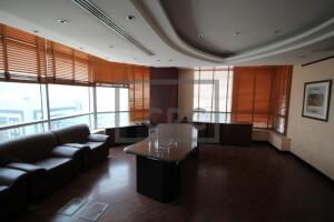 Property for Rent in Bur Dubai