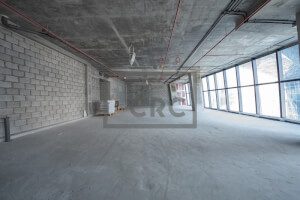 Commercial Office Space for Sale in The Opus, Buy Commercial Office Space in The Opus