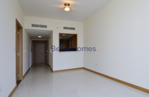 Property for Sale in Iris Blue