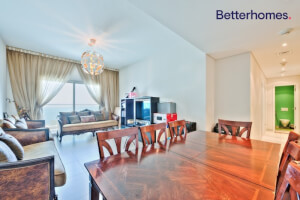 Property for Sale in Amaya Tower 1