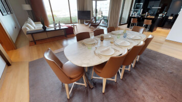 Apartments for Sale in Jumeirah Bay Island, Dubai
