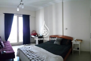 Property for Rent in Marina Quay East