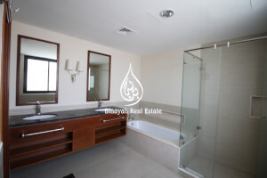 Villas for Rent in Al Mahra 1