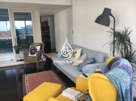 Penthouses for Rent in Fairfield Tower