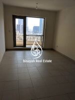 Property for Rent in Boulevard Central Tower 1
