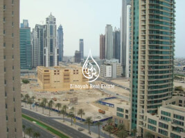Residential Properties for Rent in Downtown Dubai, Rent Residential Properties in Downtown Dubai