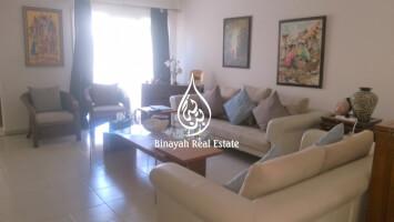 Villas for Rent in Meadows, Dubai