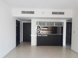 Apartments for Rent in Al Majara 1
