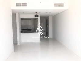 Apartments for Rent in Jumeirah Village Triangle, Dubai