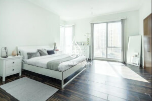 Property for Rent in Attessa Tower