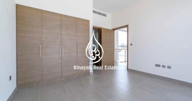 Villas for Rent in Dubai Hills Estate, Dubai