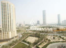Apartments for Rent in Jeewar Tower