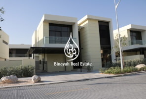 Villas for Sale in Dubai, UAE