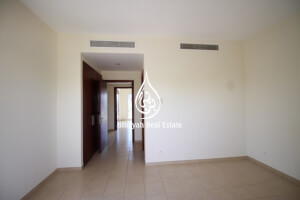 Property for Sale in Arabian Ranches
