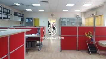 Factories for Sale in Dubai, UAE