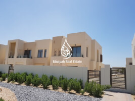 Residential Villa for Sale in Mira Oasis 1, Buy Residential Villa in Mira Oasis 1