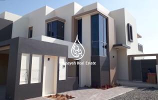 Property for Sale in Dubai Hills Estate