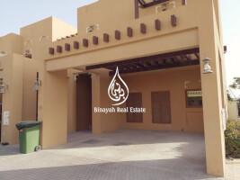 Townhouses for Sale in Mohammed Bin Rashid City (mbr), Dubai