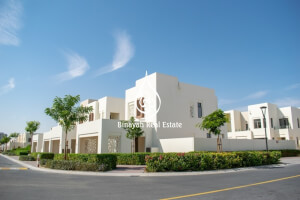 Townhouses for Sale in Mira Oasis, Dubai