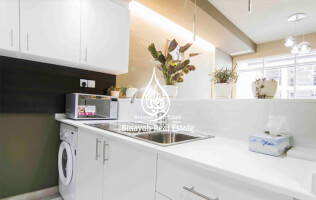 Property for Sale in Axis Silver