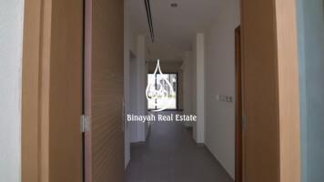 Residential Villa for Sale in Dubai Hills Estate, Buy Residential Villa in Dubai Hills Estate