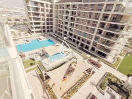 Apartments for Sale in Acacia