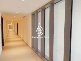 Residential Properties for Sale in Umm Al Quwain, Buy Residential Properties in Umm Al Quwain