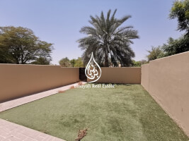Villas for Sale in Al Reem 3