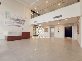 Property for Sale in Safi Ii