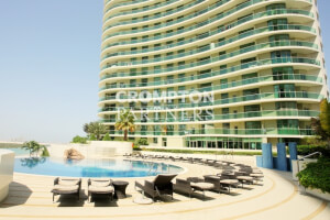 Apartments for Rent in Beach Towers