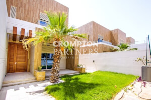 Property for Rent in Marina Village