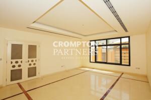 Property for Rent in Al Karama